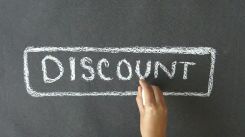 Discount Stock Video Footage