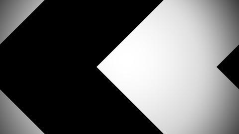 big arrow Stock Video Footage