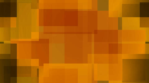 yellow overlay Stock Video Footage