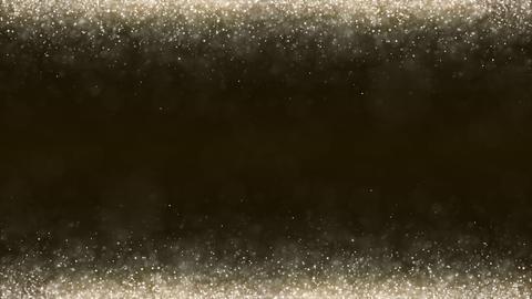 [CG Material]Particle 005 Animación