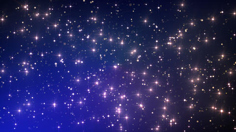 Illumination space 4 B2S9 4k CG動画