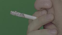 Sigarette (slo-mo) Color 0