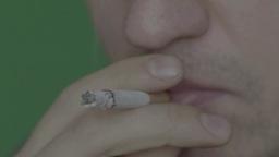 Sigarette (slo-mo) Color 2