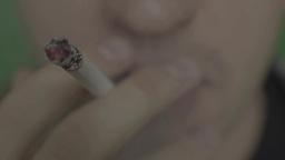 Sigarette 3840-3160 Color