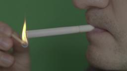 Sigarette 3840-3160 Color 0