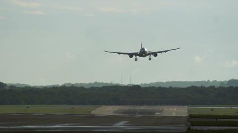 Civil Airplanes 2