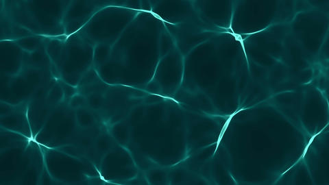 Rippling, Sparkling Water Surface GIF