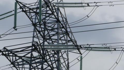 High-voltage insulators ビデオ