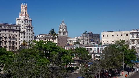 Havana City - 01 GIF