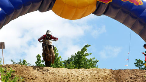 Motocross 4k 0