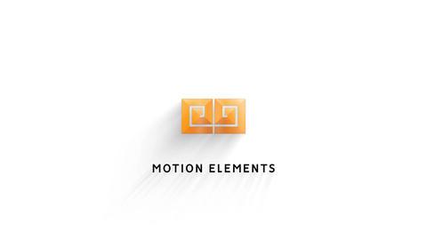 Logo Reveals - Openers 2
