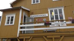 Norway Lofoten 1
