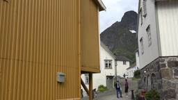 Norway Lofoten 2