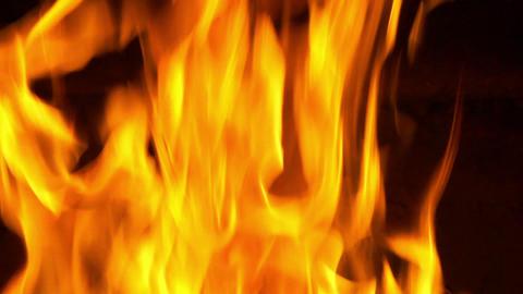 [alt video] Flame