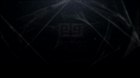 DARKNESS LOGO REVEAL - 1