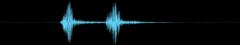 Dog Barking Sound Effect Pack