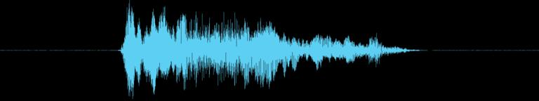 Dog Barking Sound Effect Pack 0