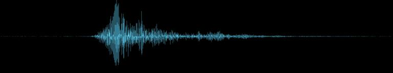 Dog Barking Sound Effect Pack 1