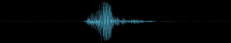 Dog Barking Sound Effect Pack 2