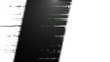 Glitch Logo Reveal 4k v 2 After Effectsテンプレート