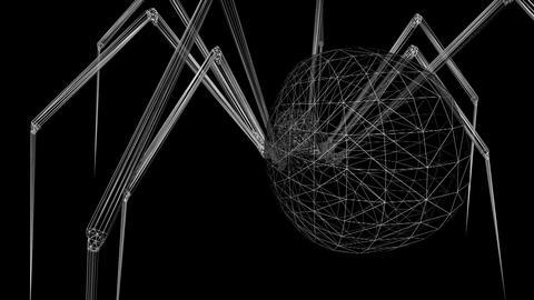 [alt video] Bug Wire