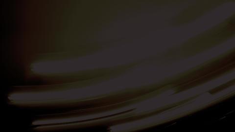 Motion blur light leak background in stop motion Footage