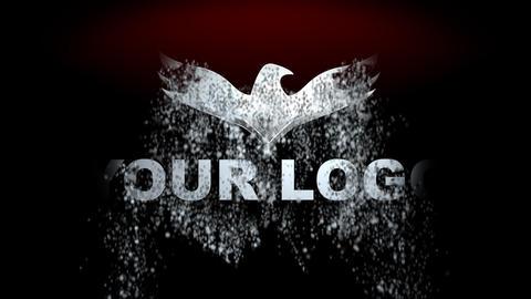 Shutter Logo Reveal - 2