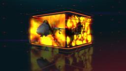 War Conflict Cyber 0