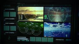 War Conflict Cyber 2
