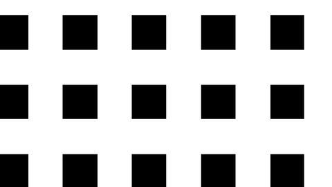 Block Move 0