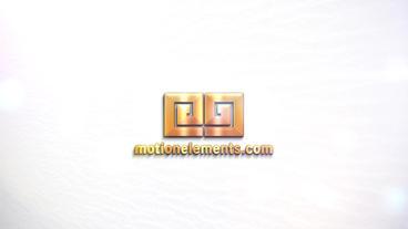 Logo Pack 0