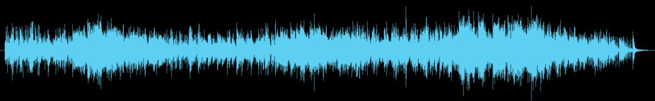 Flow (piano, positive, meditative, joyful) Music