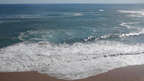 Ocean Stock Video Footage