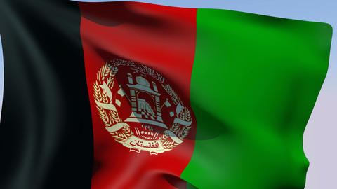 Flags Of The World 0