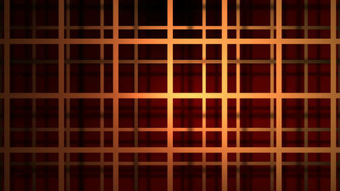 20 HD Mix Backgrounds #07