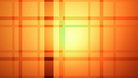 20 HD Mix Backgrounds #07 2