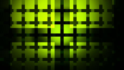 square array Stock Video Footage