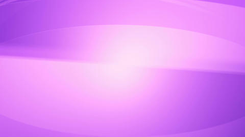 purple offset Stock Video Footage