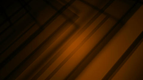 20 HD Mix Backgrounds #08 2