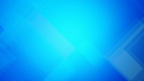 cross blue Stock Video Footage