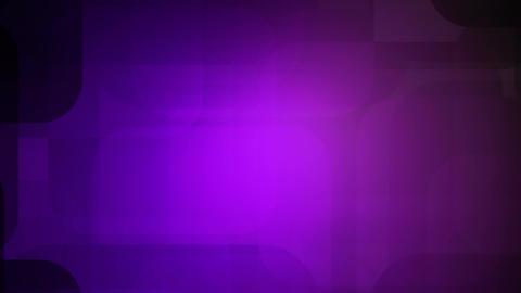 purple overlay Stock Video Footage