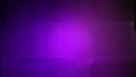 purple overlay Animation