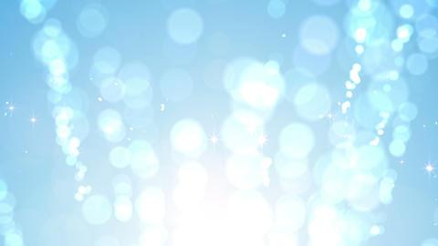 Defocus Light AC 4 HD Stock Video Footage