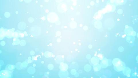 Defocus Light AC 6 HD Stock Video Footage