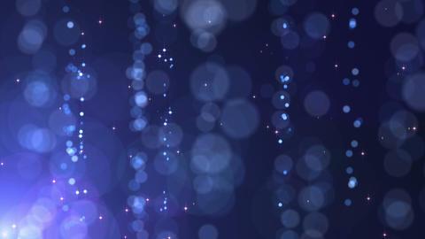Defocus Light A Kk 2 HD Stock Video Footage