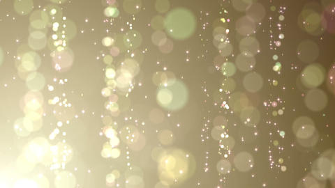 Defocus Light AYY 2 HD Stock Video Footage