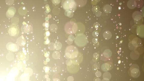 Defocus Light AYY 2 HD Animation