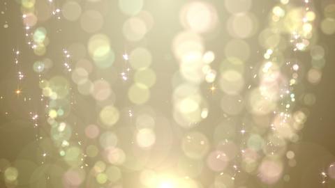 Defocus Light AYY 4 HD Stock Video Footage