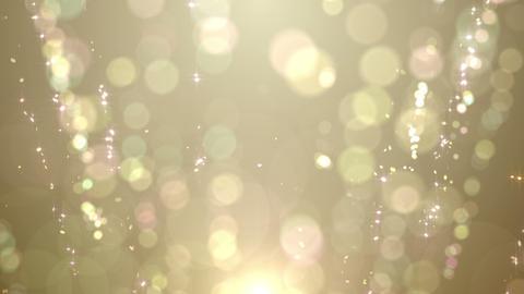 Defocus Light AYY 4 HD Animation