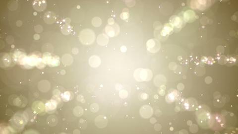 Defocus Light AYY 6 HD Stock Video Footage